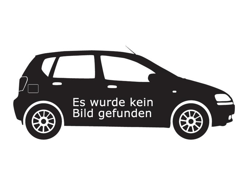 Mitsubishi L 200 2,4 DI-D 4WD Doppelkabine Invite bei Gebrauchtwagen, Neuwagen, Jungwagen – Autohaus Seidl – Molln in Gebrauchtwagen, Neuwagen, Jungwagen – Autohaus Seidl – Molln